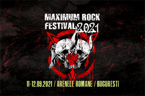 Maximum Rock Festival 600×400